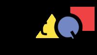 Logo_PartQ